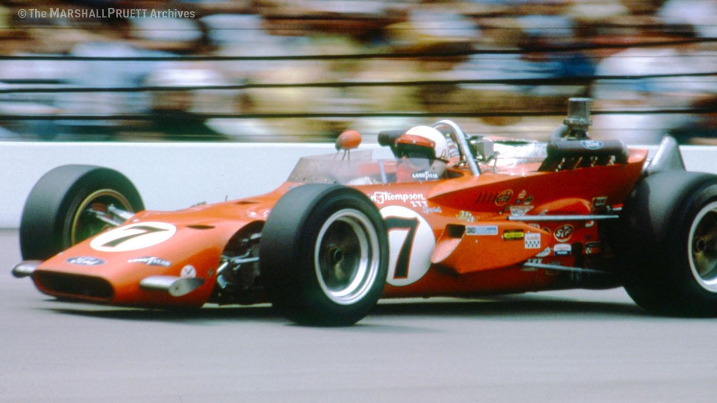 Marshall_Pruett_Archives_IMSA_1988_Sebring_184