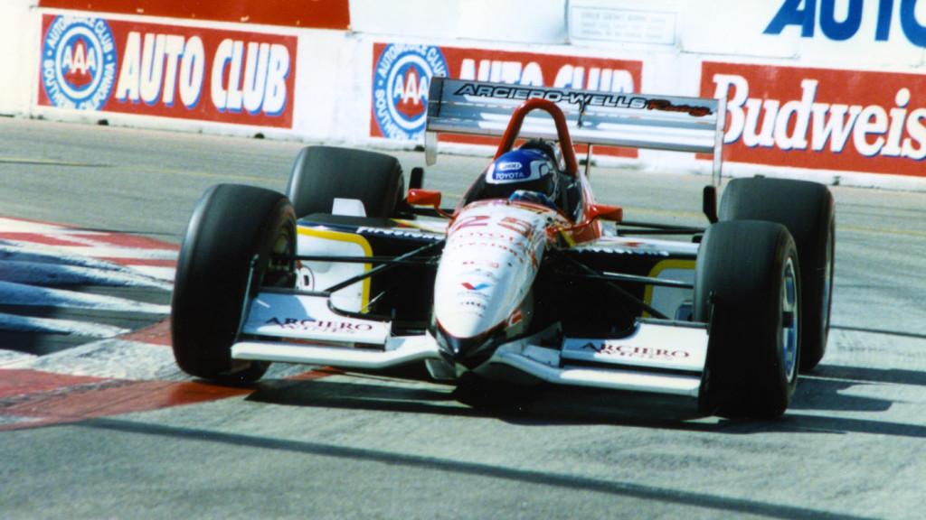 3 Krosnoff 1996 1